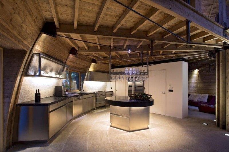 dome home par timothy oulton design foshan chine. Black Bedroom Furniture Sets. Home Design Ideas