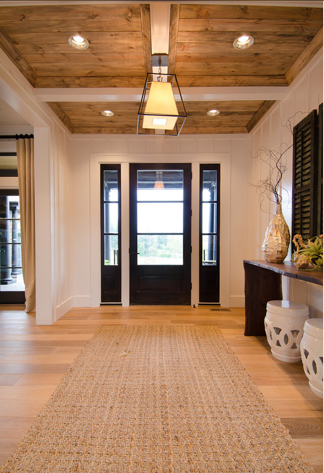 Maison typique par TTM Development company - Portland, Usa ...