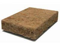 quel mat riau isolant pour une maison ossature bois construire tendance. Black Bedroom Furniture Sets. Home Design Ideas
