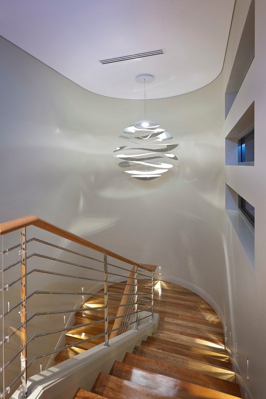 applecross house par brian burke homes perth australie construire tendance. Black Bedroom Furniture Sets. Home Design Ideas