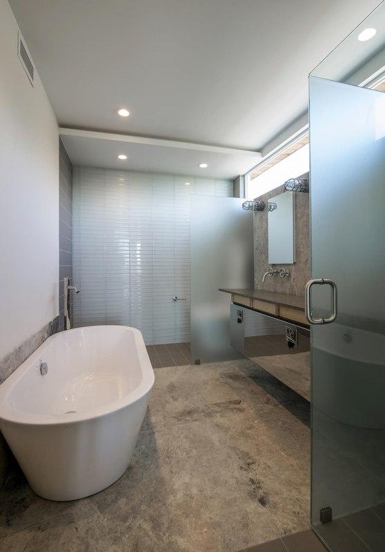 Construire tendance - The wing house maison ailee en australie ...