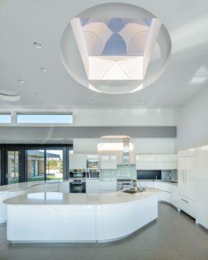 Cuisine - filler-residence par Pique - Bend, USA.jpg