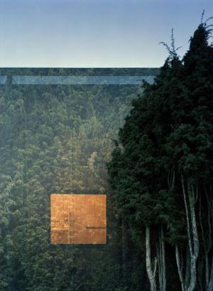Façade Vitrée - juniper-house par Murman Arkitekter - Kattammarsvik, Suède
