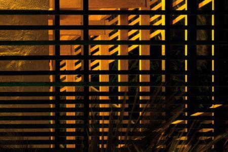 brise soleil et vent - Casa Tropical par Camarim - Mundau, Brézil