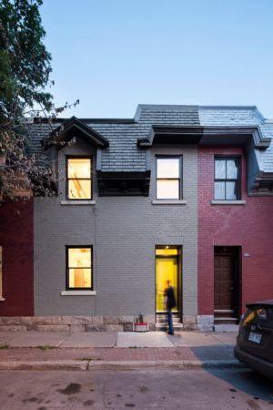 façade entrée - Grand Trunk par Mark+Vivi - Montreal, CanadaGrand Trunk par Mark+Vivi - Montreal, Canda_12