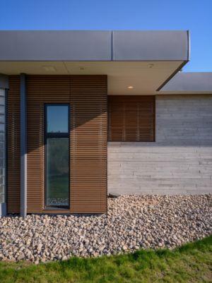 Jardin - filler-residence par Pique - Bend, USA.jpg