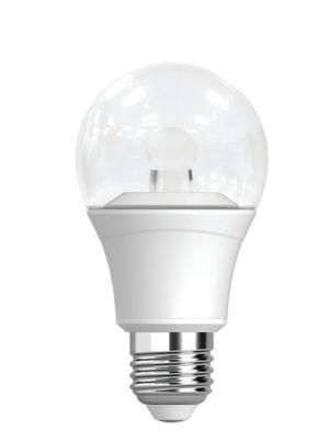 Mirageball LEDl amp