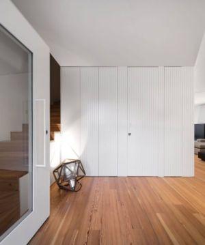 Objet Déco - Restelo-House Par Joao Tiago Aguiar - Lisbonne, Portugal