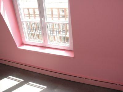 14 06 ecomatic construire tendance. Black Bedroom Furniture Sets. Home Design Ideas