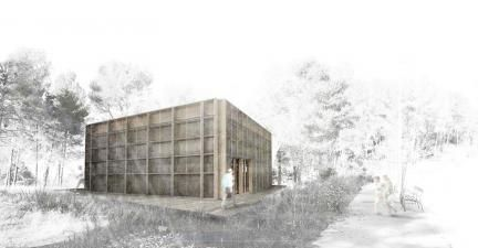 #SDE2014 - Projet Ressò – Barcelone, Espagne