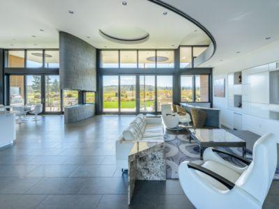 Salon Principal - filler-residence par Pique - Bend, USA.jpg