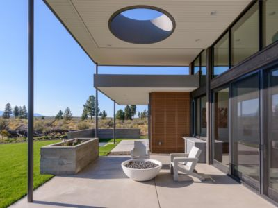 Salon Terrasse Design - filler-residence par Pique - Bend, USA.jpg
