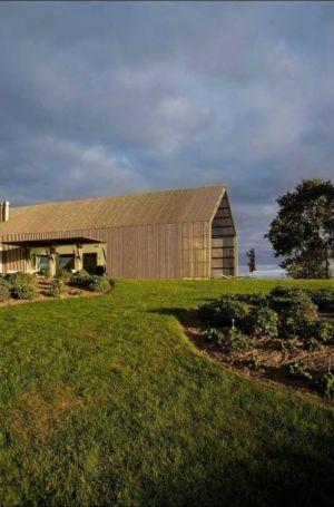 Vue Panoramique - barn-buro-2 par Buno II & Archi - Flandre, Belgique.jpg