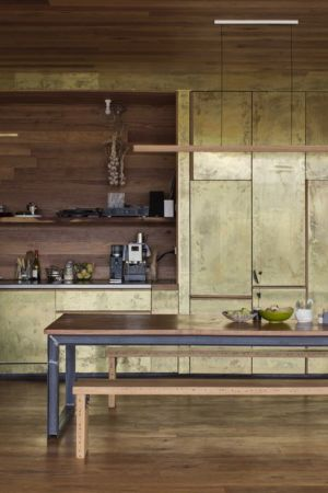 séjour - Sawmill-House par Archier - Yackandandah, Australie