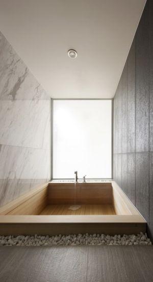 baignoire salle de bains - Customi-Zip par L'EAU design - Gwacheon-si, Corée du Sud