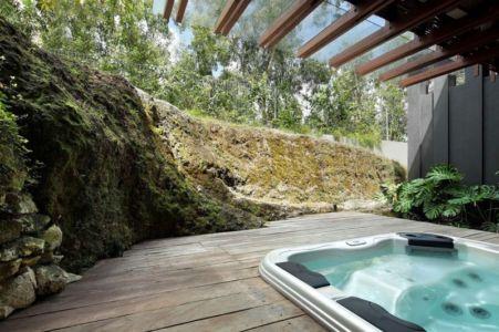 balnéo - Villa Pecatu par Wahana Cipta Selaras - Pecatu, Indonésie