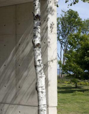 bloc de mur épais - villa-lokaator par kavakava - Paldiski, Estonie