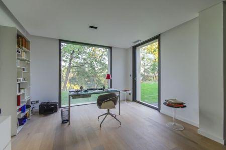 maison art par brengues le pavec montferrier france. Black Bedroom Furniture Sets. Home Design Ideas