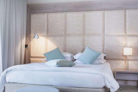 chambre 2 - Villa Zed à Propriano, Corse