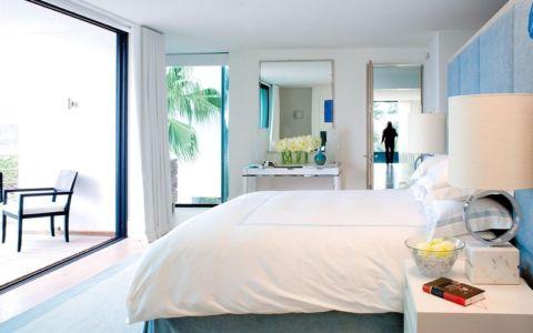 chambre 2 - villa O - France