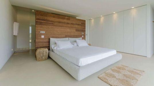 chambre - Stunning-Villa par Villa Majestic - Ibiza, Espagne