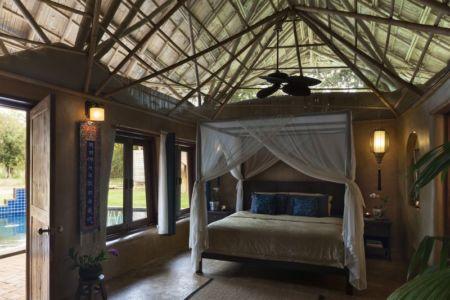 chambre - Trika-Villa par Chiangmai Life Construction - Chiang Mai, Thaïlande