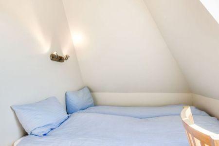 chambre niveau supérieur - Vacation-home par Stunning Pyramid - Thingvellir, Islande