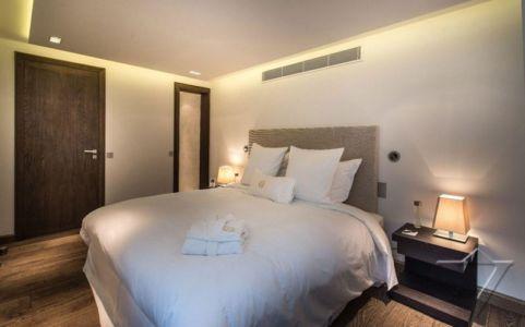 chambre2 - Villa - France
