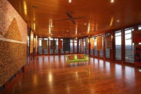 galerie - Cooroy Studio par  JMA Architects - Cooroy, Australie
