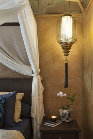 lampe lumineuse chambre - Trika-Villa par Chiangmai Life Construction - Chiang Mai, Thaïlande