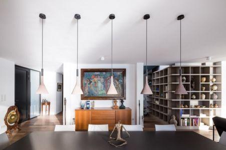 séjour - house-crozon par Pierre-yves Le Goaziou - Crozon, France
