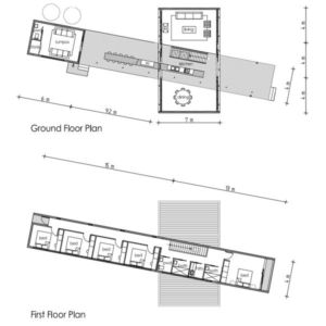 plan - Point Leo par Modscape - Point Leo, Australie.jpg
