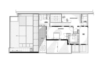 plans-12 - construction écologique par Millimeter Interior Design Limited - Hong Kong