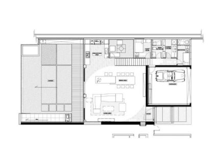 plans-22 - construction écologique par Millimeter Interior Design Limited - Hong Kong