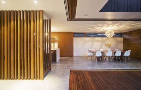 séjour - Narrabeen House par Chrofi - Narrabeen, Australie