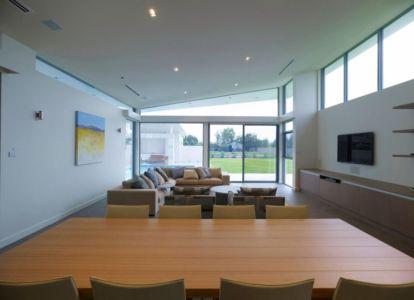séjour & salon - Piccoli Residence par  Casalgrande Padana Spa - Indiana, USA