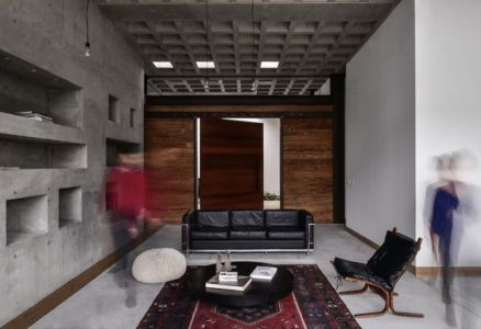 salon - odD House 1.0 par odD+ - Quito, Equateur.jpg