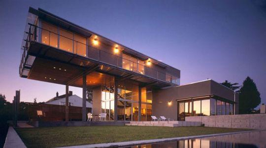 une-Eaton-Residence-ECobb-Architects