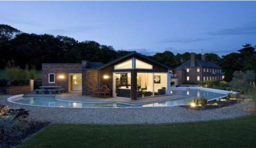 une-Lofties-par-Rayner-Davies-Architects