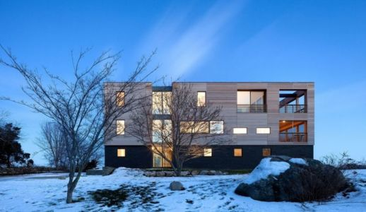 une-Watch-Hill-House-par-Lubrano-Ciavarra