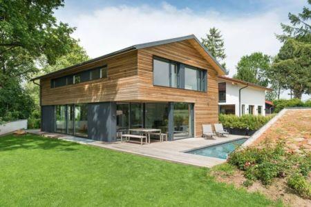 vue d'ensemble - despang par Despang Schlüpmann Architekten - Allemagne