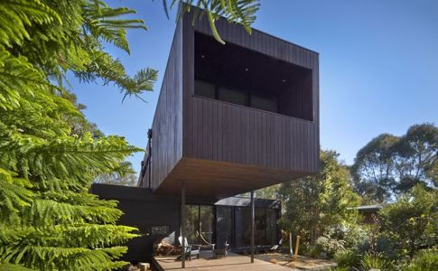 vue principale - Point Leo par Modscape - Point Leo, Australie.jpg