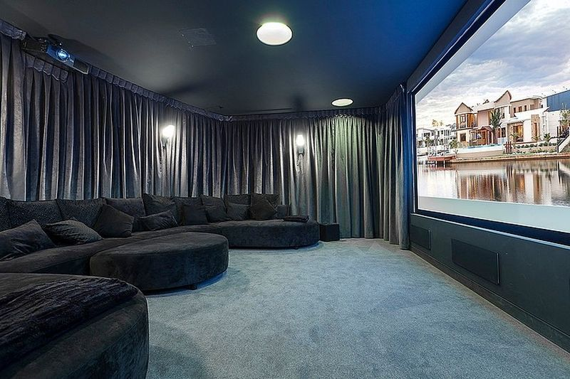 15 11 10 exemples cinema maison construire tendance. Black Bedroom Furniture Sets. Home Design Ideas
