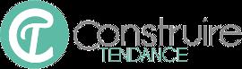 Retournez sur la page d'accueil de Construire Tendance