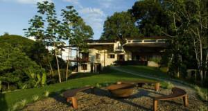 casa-williamson-foro-costa-rica2