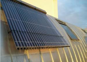 chauffe-eau-solaire-toiture-surc3a9lc3a9vation-bioclimatique-cros-architecte-montreuil