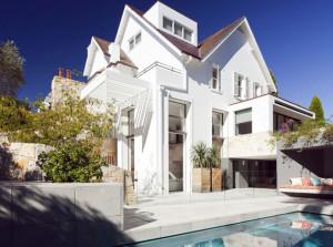 honiton-residence-mck-architects-australie1