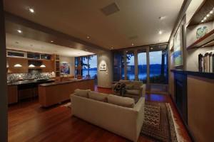 olympic-home-6-salon-cuisine
