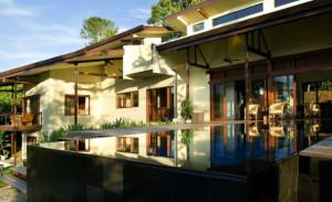 piscine-casa-williamson-foro-costa-rica1