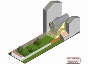 plan-surc3a9lc3a9vation-bioclimatique-cros-architecte-montreuil